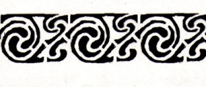 galleries-of-tribal-and-celtic-tattoo-designs